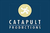 Catapult Productions