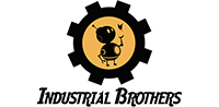 Industrial Brothers